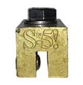 S-5-B Metal Roof Clamp