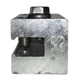 S-5-H90 Metal Roof Clamp