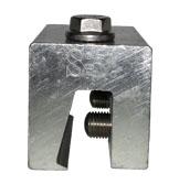 S-5-N Metal Roof Clamp