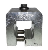 S-5-Q Metal Roof Clamp