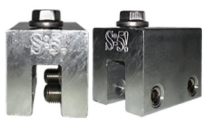 S-5-S Clamp for Standing Seam Metal Roofs