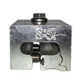 S-5-T Metal Roof Clamp