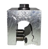 S-5-Z Metal Roof Clamp