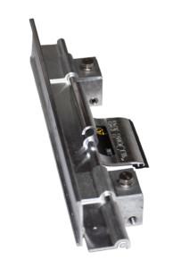 ColorGard, colorgard components, snoclip, roof clamp, versa clip