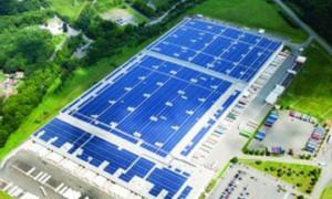 solar panel kits, solar panels on standing seam metal roof, roof warranty intact