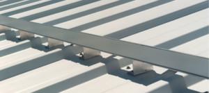 bracket mounts, colorgard with versabracket, snow retention on pro-panel