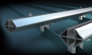 s-5 roof mounting products, s5 utility mounts, s5 utility attachments standing seam metal roofs