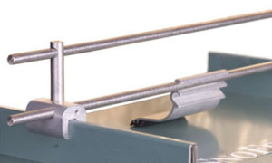 s-5 roof mounting products, s5 snorail, s5 snofence, snow fence metal roofs, snow rail
